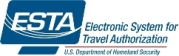 Electronic System For Travel Authorization.
