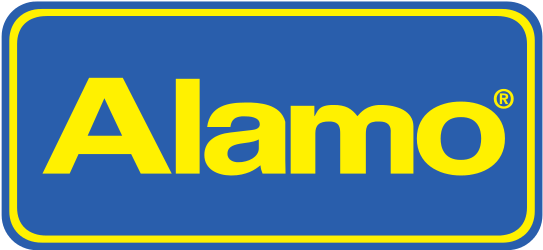 Alamo tarieven